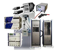 电磁兼容测试系统