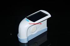 NHG60光泽度仪