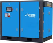 艾弗玛永磁变频空压机节省电费42%