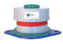 环保减震器配件