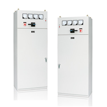 商用控制柜设备