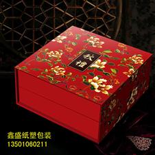 北京精致礼品盒订制北京礼品盒订制北京礼品盒厂家