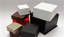 供应各种礼品盒|订制|批发|印刷|河北廊坊|纸盒|厂家直销