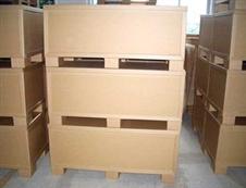 新型包装箱|北京蜂窝纸箱|北京纸护角|蜂窝纸板|蜂窝纸芯|蜂窝纸箱