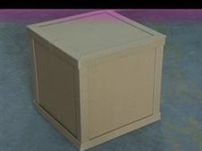 北京蜂窝纸箱、蜂窝纸板、蜂窝纸芯、纸护角、纸托盘