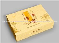 北京礼盒定制_北京礼盒定制价格_北京礼盒定制批发