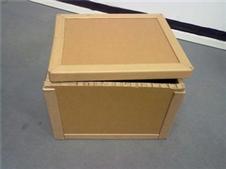 三层,五层,淘宝,物流纸箱,北京飞机盒,北京通州纸箱批发