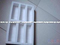 北京珍珠棉异形加工北京珍珠棉厂家价格