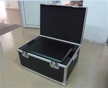 鋁合金儀器工具箱