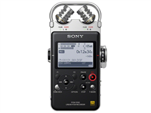 SONY D100(内置32G)录音棒