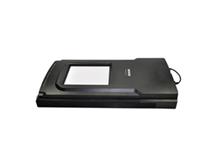 中晶ScanMaker i600扫描仪
