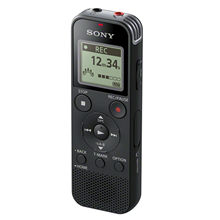 SONY PX470-4G录音棒
