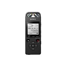 SONY SX2000-16G录音棒