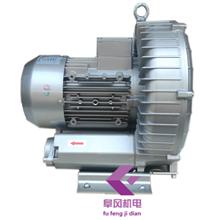 2GB 510 高压鼓风机 380V 0.85 1.6 2.2KW