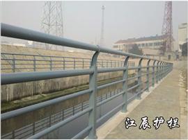 玉树州桥梁护栏