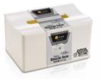 可升降纸巾盒(中号)HZM -1336