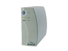 山特TG1000后备式1000VA UPS电源