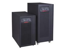 山特 C6K在线式6KVA标机 UPS电源
