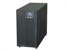 山特 C3K在线式3KVA标机  UPS电源