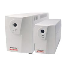 山特 K500-PRO UPS电源