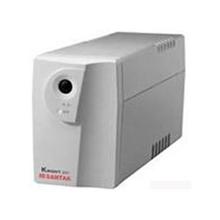 山特K1000-PRO UPS电源