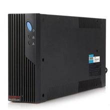 山特 MT1000-PRO UPS电源