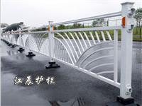 琼海市花式道路护栏定制