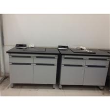 重庆实验室设备 重庆天平台