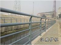 保山市桥梁护栏