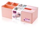 收纳纸巾盒 HZM-1336