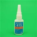 415粘金屬快幹膠水_快幹膠水_手機電池上用快幹膠
