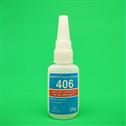 406-防水瞬間膠__PP、PE粘接膠水_瞬間速固膠水