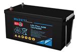 路盛(Ruzet)蓄电池