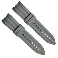 123-24mm弯头表带