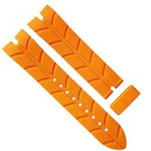 036-24mm弯头表带