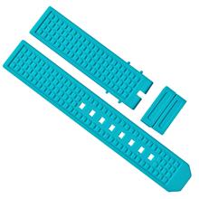 019-20mm平头表带