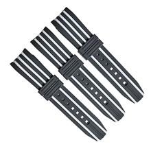 240-24mm弯头表带