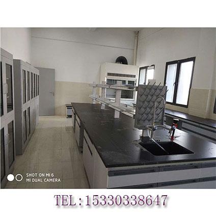 重庆实验室家具 重庆器皿柜