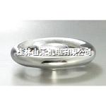 小西製作所 平型ハンドル車(握り穴なし) SN-80 SN-100 SN-125