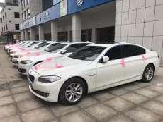 深圳宝马740出租 深圳奔驰S级租车 深圳豪车租赁自己开