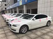 深圳别克GL8出租,深圳别克gl8租车,新款别克商务车租用