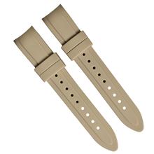 157-20mm弯头表带