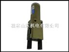 日本近藤制作所(KONDO)手动卡盘HA-1M 卡盘 平行卡盘 HA系列