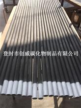 40直径硅碳棒价格