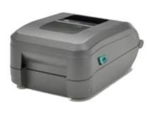 斑马 标签打印机GT820