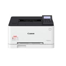 佳能 彩色激光打印机 LBP611cn