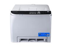 联想彩色激光打印机CS2010DW