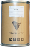 聚偏氟乙烯(PVDF)
