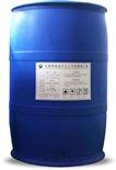 Carboxylated butadiene latex (SBR)