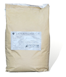carboxymethylcellulose sodium(CMC)